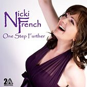 One Step Further by Nicki French
