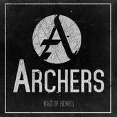 Bag of Bones by Archers