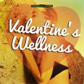 Valentine's Wellness von Various Artists