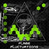 Fluctuations - Single by Flame