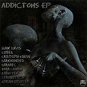 Addictions - EP by Various Artists