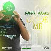 Guide Me - Single by Gappy Ranks