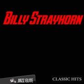 Classic Hits By Billy Strayhorn by Billy Strayhorn