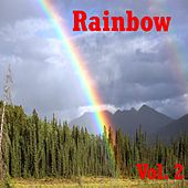 Rainbow, Vol. 2 by Various Artists
