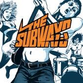 The Subways di The Subways