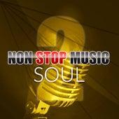 Non Stop Music (Soul) (Volume 2) von The Sunshine Orchestra
