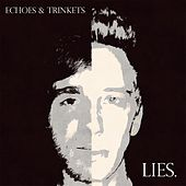 Lies by The Echoes