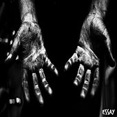 These Sinful Hands EP by Essay