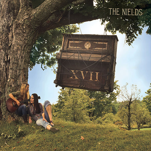 Xvii by The Nields
