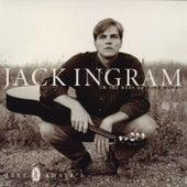 Live at Adair's by Jack Ingram