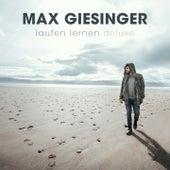 Laufen lernen (Deluxe Edition) von Max Giesinger