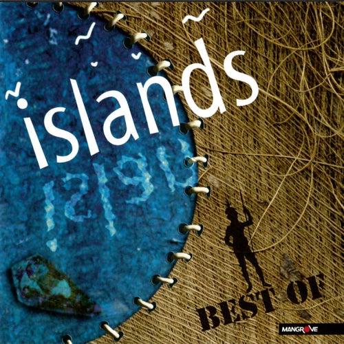 Best of Islands by Islands