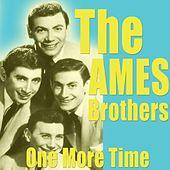 One More Time de The Ames Brothers