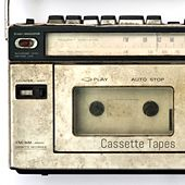 Cassette Tapes - Single by Various Artists