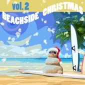 Beachside Christmas, Vol. 2 (Aloha Santa) von Various Artists