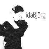 idaBjörg by idaBjörg