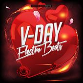 V-Day Electro Beats von Various Artists