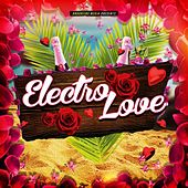 Electro Love von Various Artists