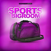 Sports Bigroom by Various Artists