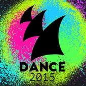Dance 2015 van Various Artists