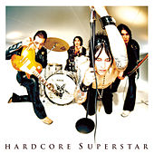 Thank You (For Letting Us Be Ourselves) von Hardcore Superstar