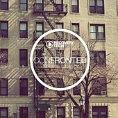 Confronted, Pt. 19 by Various Artists