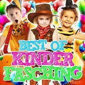 Best of Kinderfasching de Various Artists