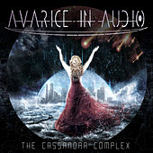 The Cassandra Complex by Avarice in Audio