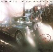 Vintage '78 by Eddie Kendricks