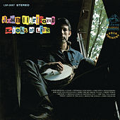 Looks at Life by John Hartford