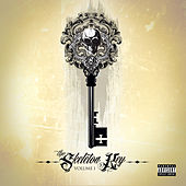The Skeleton Key, Vol. 1 by Various Artists