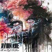 The Art of Fiction by Avion Roe