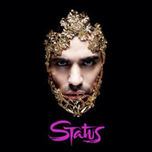 Status by Marracash