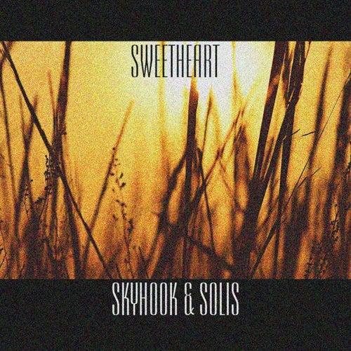 Sweetheart by Skyhook