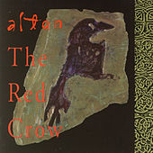The Red Crow by Altan