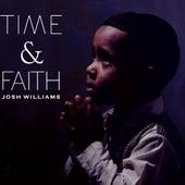Time & Faith by Josh Williams