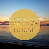 Sunset House, Vol. 1 (Amazing Progressive & Deep Electronic Music for Your Perfect Daydream) von Various Artists