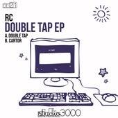 Doubletap Ep (Original Mix) by RC