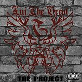 The Project von Lui the Great