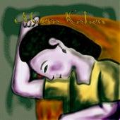 Meera Kahen by Ajay-Atul