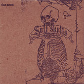 Softskulls by Doseone