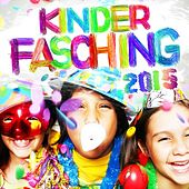 Kinderfasching 2015 de Various Artists