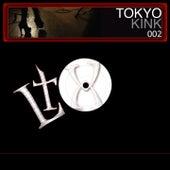Tokyo Kink, Vol. 2 de Various Artists