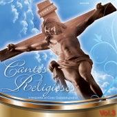 Cantos Religiosos, Vol. 3 de El Coro Guadalupano