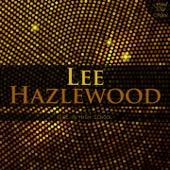 Girl in High School von Lee Hazlewood