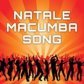 Natale Macumba Song by Various Artists