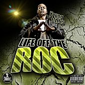 Life Off The Roc de Young Chris