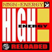 High Energy Reloaded by Various Artists