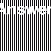 Answer by They Might Be Giants