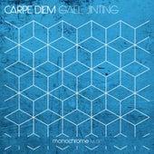 Carpe Diem by Gael